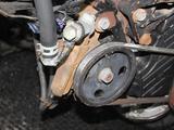 Двигатель TOYOTA 4S-FE за 435 000 тг. в Кемерово – фото 2