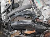 Двигатель TOYOTA 4S-FE за 435 000 тг. в Кемерово – фото 4