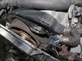 Двигатель TOYOTA 4S-FE за 435 000 тг. в Кемерово – фото 5