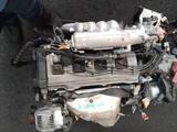 Двигатель TOYOTA 4S-FE за 435 000 тг. в Кемерово