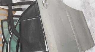 Дверь задняя левая Lexus RX330 за 80 000 тг. в Семей