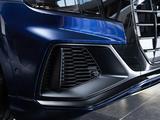 Audi Q8 55 TFSI Quattro 2021 года за 53 754 000 тг. в Алматы – фото 4