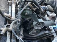 Мерседес 609 двигатель ОМ 364 с… в Караганда