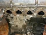На ниссан нп300 дв.2.4 бензин за 550 000 тг. в Алматы – фото 2