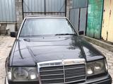 Mercedes-Benz E 220 1993 года за 1 500 000 тг. в Алматы