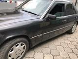 Mercedes-Benz E 220 1993 года за 1 500 000 тг. в Алматы – фото 5