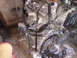 Двигатель на Тойота RAV4 2010г. В.A3ZR-20 из Японии за 350 000 тг. в Актобе