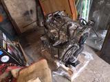 Двигатель на Тойота RAV4 2010г. В.A3ZR-20 из Японии за 350 000 тг. в Актобе – фото 4