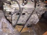 Двигатель на Тойота RAV4 2010г. В.A3ZR-20 из Японии за 350 000 тг. в Актобе – фото 5