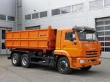 КамАЗ  45143 Сельхозник 2020 года за 22 197 000 тг. в Усть-Каменогорск