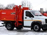 ГАЗ  ГАЗ-C41R13 Next 2020 года за 20 842 000 тг. в Атырау