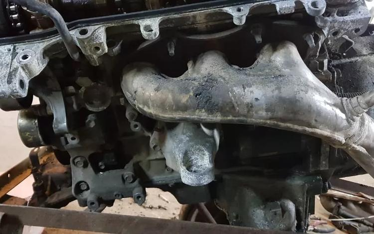 Двигатель и акпп за 250 000 тг. в Караганда