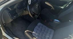 ВАЗ (Lada) Priora 2170 (седан) 2013 года за 3 150 000 тг. в Семей – фото 2