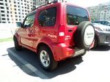 Suzuki Jimny 2014 года за 5 100 000 тг. в Алматы – фото 2