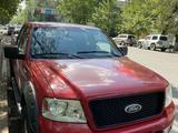 Ford F-Series 2004 года за 9 500 000 тг. в Алматы – фото 3