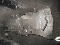Коробка механическая на Audi 80 b3 b4 объем 1, 8 за 40 000 тг. в Караганда