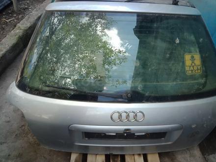 Крышка багажника универсал за 15 000 тг. в Алматы