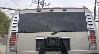 Двигатель кузов каропка за 100 тг. в Алматы