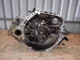 Коробка передач механическая (МКПП) на Toyotа Camry XV30 за 220 000 тг. в Алматы – фото 5