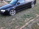 Audi A6 1998 года за 2 300 000 тг. в Павлодар