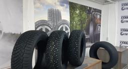 Шины для легковых авто за 13 000 тг. в Алматы – фото 5