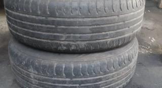 Диски R15 5 дыр за 50 000 тг. в Алматы