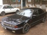 Mitsubishi Sigma 1992 года за 1 200 000 тг. в Жезказган – фото 5