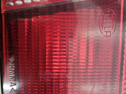 Задний фонари БМВ Е39 за 8 000 тг. в Нур-Султан (Астана) – фото 3