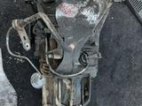 Мкпп коробка механика Audi A6 C4 за 75 000 тг. в Семей