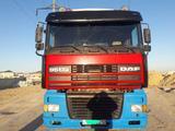 DAF  XF 380 1998 года за 9 000 000 тг. в Актау – фото 3