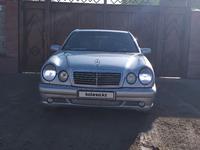 Mercedes-Benz E 280 1997 года за 2 600 000 тг. в Кызылорда