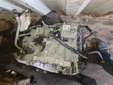 Корбка для Mazda CX7 4WD за 145 000 тг. в Алматы – фото 2