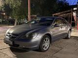 Honda Legend 2007 года за 2 400 000 тг. в Атырау