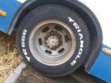 FAW  0611 2007 года за 1 000 000 тг. в Тараз – фото 5
