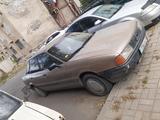 Audi 80 1989 года за 950 000 тг. в Нур-Султан (Астана)