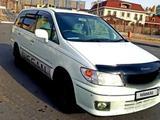 Nissan Presage 2000 года за 3 000 000 тг. в Актау