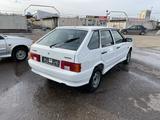 ВАЗ (Lada) 2114 (хэтчбек) 2013 года за 1 950 000 тг. в Караганда – фото 5