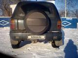 Kia Sportage 1993 года за 800 000 тг. в Кокшетау – фото 5