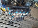 Двигатель от Хундай Элантра об 2 голый за 250 000 тг. в Актобе – фото 2