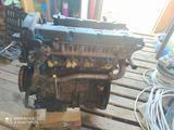 Двигатель от Хундай Элантра об 2 голый за 250 000 тг. в Актобе – фото 3