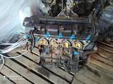 Двигатель от Хундай Элантра об 2 голый за 250 000 тг. в Актобе – фото 5