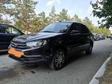 ВАЗ (Lada) 2190 (седан) 2018 года за 3 570 000 тг. в Костанай