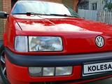 Volkswagen Passat 1993 года за 1 550 000 тг. в Петропавловск