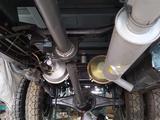 ГАЗ  53 1992 года за 2 500 000 тг. в Талдыкорган – фото 4