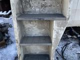 Ступентки рено магнум в Талдыкорган – фото 2