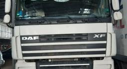 DAF  105 2011 года за 25 000 000 тг. в Шымкент