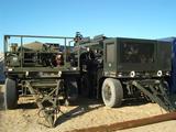 Bourgault  Mixer 2003 года за 59 296 000 тг. в Атырау