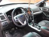 Ford Explorer 2013 года за 11 500 000 тг. в Атырау – фото 3