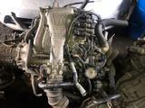 Двигатель 6g72 24 клапана за 300 000 тг. в Алматы
