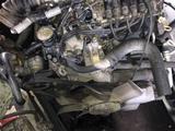 Двигатель 6g72 24 клапана за 300 000 тг. в Алматы – фото 2